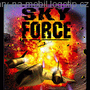 Sky Force, Hry na mobil